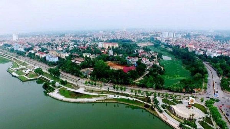 Trúng 2 dự án nghìn tỷ ở Phú Thọ, quỹ đất của May - Diêm Sài Gòn ngày càng phình to