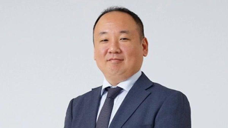 AEON Việt Nam thay tổng giám đốc