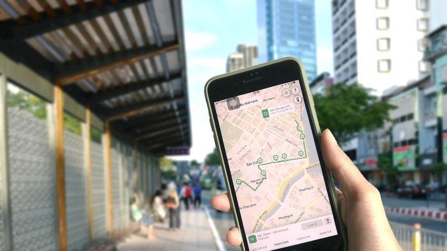 Tập đoàn Phenikaa đầu tư 1,5 triệu USD vào Start-up công nghệ sở hữu ứng dụng BusMap