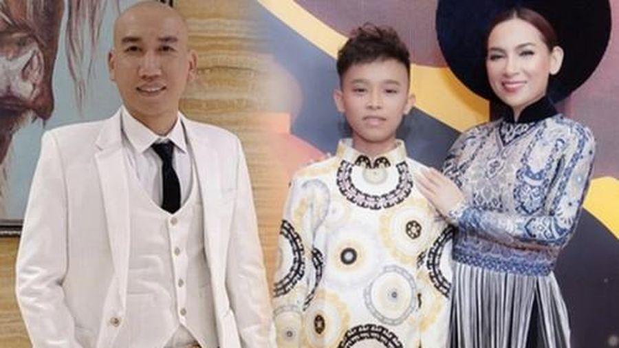 Phú Lê khẳng định đã mời Phi Nhung-Hồ Văn Cường diễn nhiều lần, catxe tăng từ 60 triệu lên 90 triệu