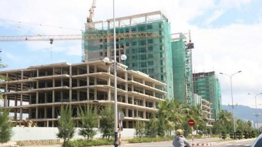 Đà Nẵng thu hồi dự án 181ha tại Đa Phước có liên quan đến Vũ 'nhôm'