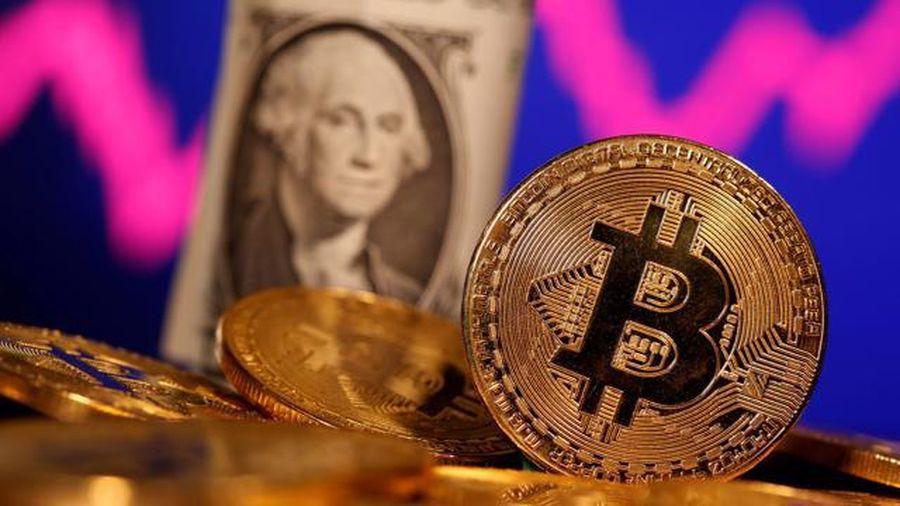 Nhà đầu tư Bitcoin nước nào lãi đậm nhất trong năm 2020?