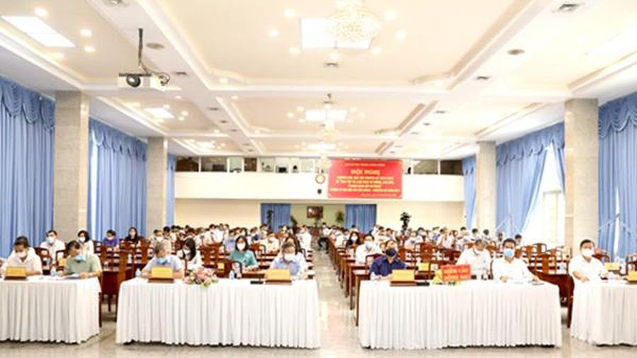 Tư tưởng, đạo đức, phong cách Hồ Chí Minh đã thấm sâu vào đời sống xã hội