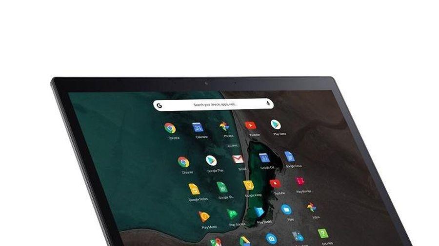 Chrome OS được rút ngắn chu kỳ còn 4 tuần 1 lần