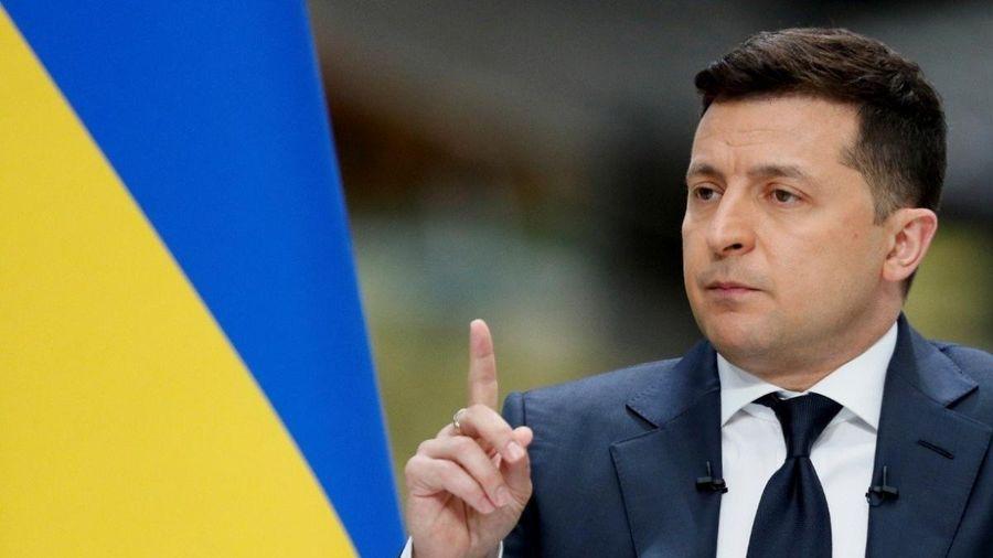 Nga – Mỹ họp Thượng đỉnh, Ukraine thận trọng theo dõi 'nhất cử, nhất động'