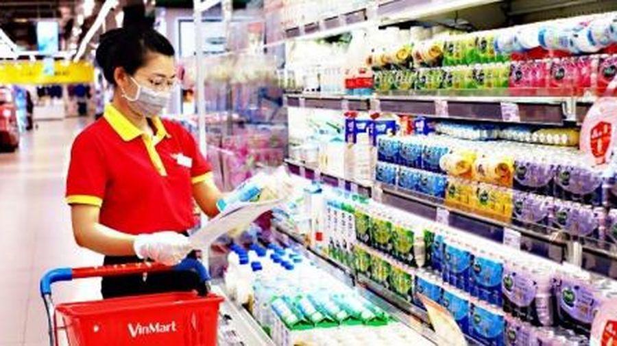 Alibaba và Baring Private Equity Asia hoàn tất đầu tư 400 triệu USD vào The CrownX