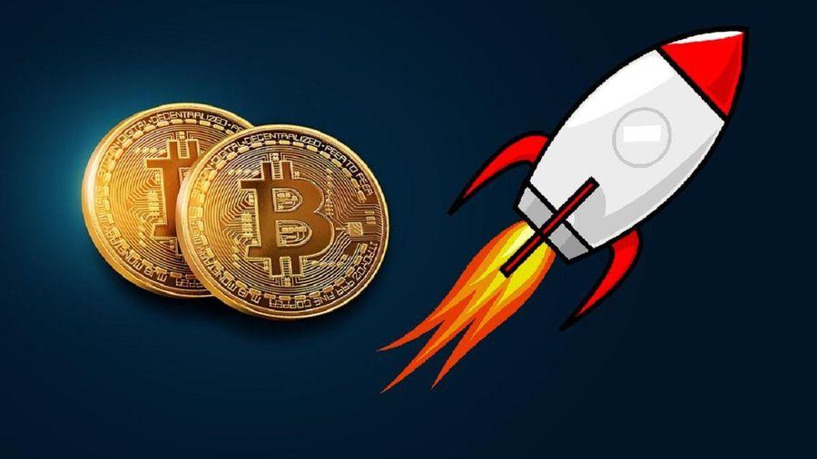 Giá Bitcoin hôm nay ngày 14/6: Elon Musk cho biết Tesla có thể sẽ chấp nhận thanh toán bằng Bitcoin trở lại, giá Bitcoin đảo chiều tăng 'dựng đứng'