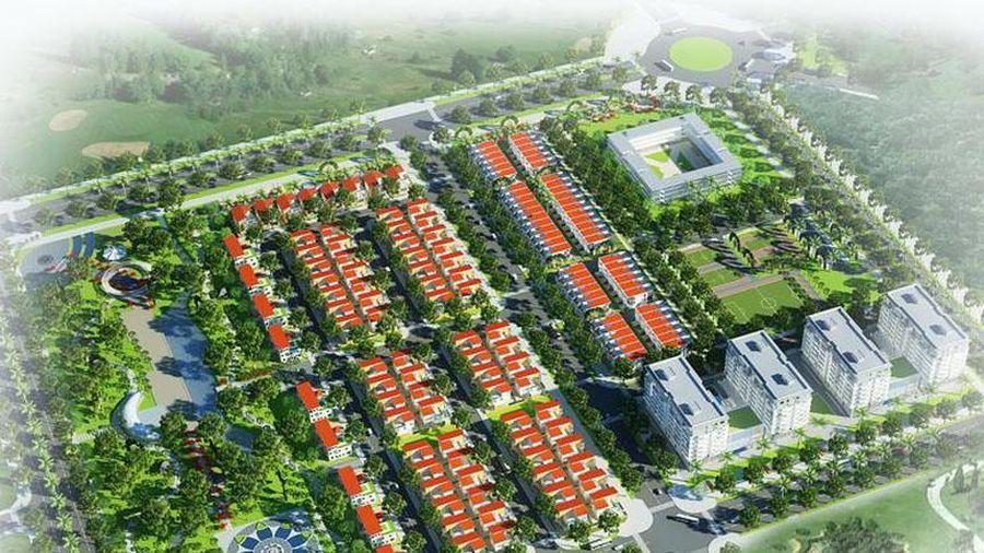 Tổng Công ty Tín Nghĩa (TID) đặt kế hoạch lợi nhuận năm 2021 tăng trưởng hơn 400%