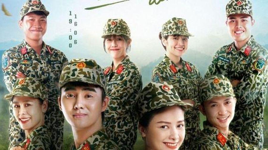 Khánh Vân vẫn ăn chậm, Hậu Hoàng ngọt ngào hơn hẳn trong MV mới của Dương Hoàng Yến