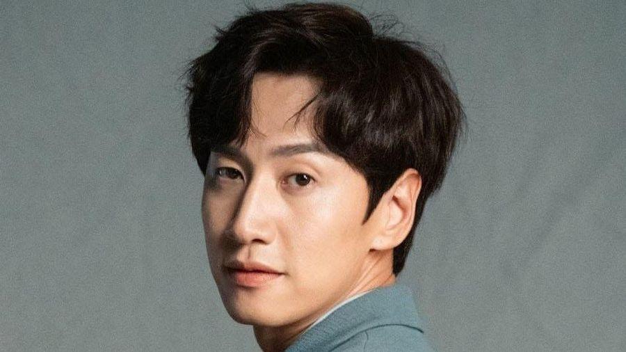 Không có người thay thế Lee Kwang Soo ở Running Man