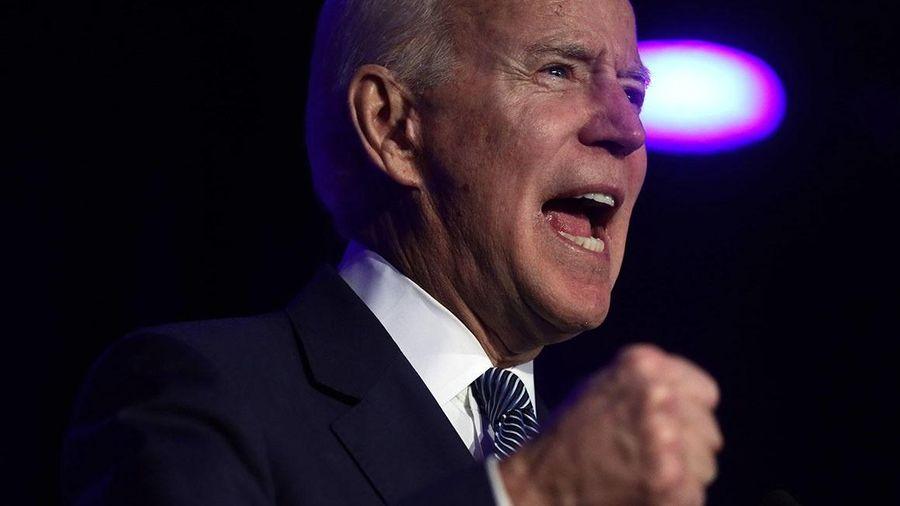Thách thức chồng chất trong tuần bước ngoặt của ông Biden