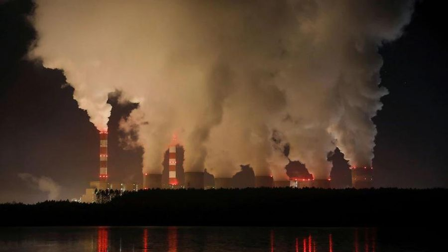 Tỷ lệ sử dụng nhiên liệu hóa thạch vẫn cao bằng thập kỷ trước