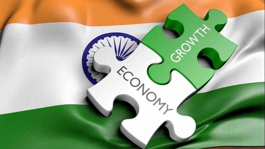 Ấn Độ chấp nhận sức ép giá cả, 'bỏ qua' lạm phát để tập trung phục hồi kinh tế