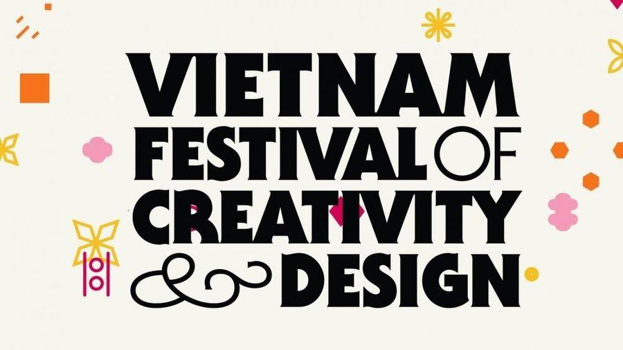 Tôn vinh bản sắc văn hóa và sáng tạo Việt trong thiết kế đồ họa