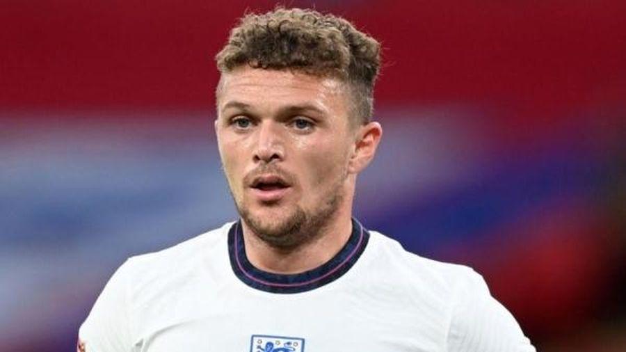 Man Utd quyết 'săn' tuyển thủ Anh