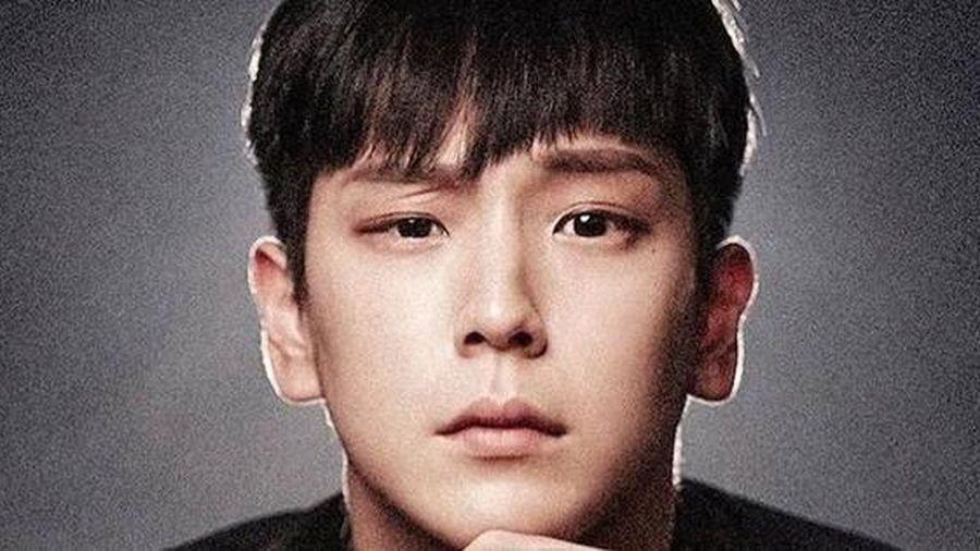 Nam idol Kpop cố tự tử sau khi bị kết án tù vì tấn công tình dục