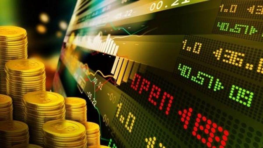 Giá vàng hôm nay 15/6: Nhà đầu tư bán tháo chốt lời, giá vàng tụt mạnh