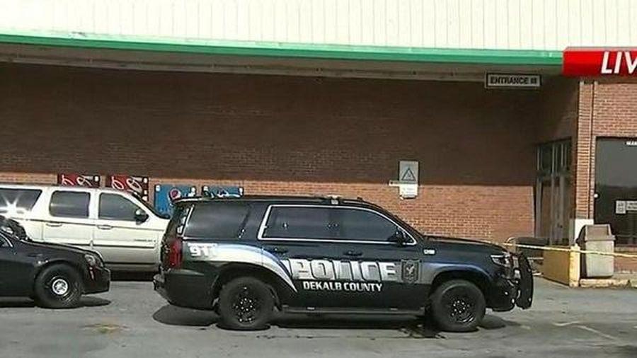 Mỹ: Nhân viên thu ngân bị bắn vì yêu cầu khách đeo khẩu trang