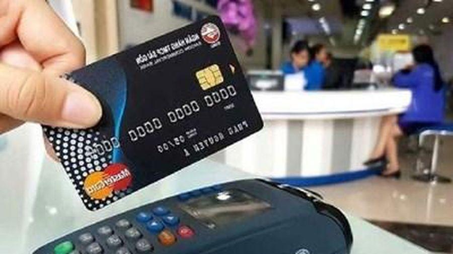 Hoạt động cung ứng dịch vụ thông tin tín dụng cần những điều kiện gì?