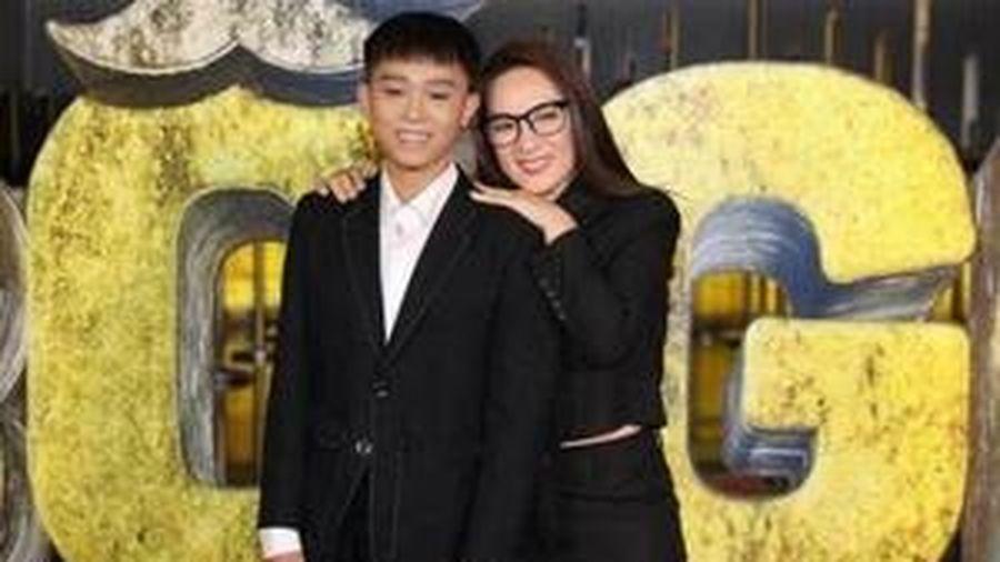 Bằng chứng Hồ Văn Cường 'vẫn đi hát trong 2 năm dịch dã chứ không ở nhà má Nhung nuôi'