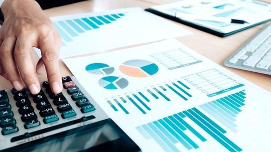 Chi phí bảo hiểm tài sản của dự án có được tính trừ thuế?