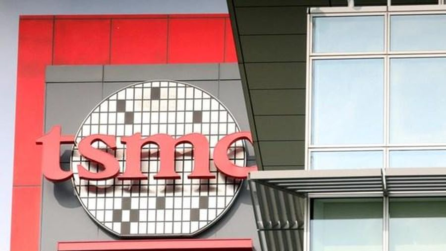 TSMC xem xét xây dựng nhà máy sản xuất chip đầu tiên tại Nhật Bản