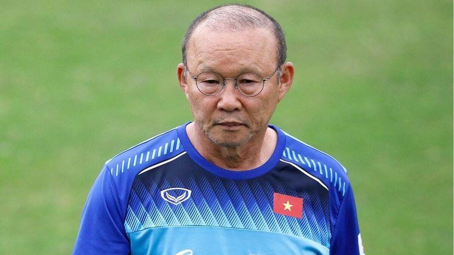 Vì sao tuyển Việt Nam sẽ gặp rất nhiều khó khăn trước UAE?
