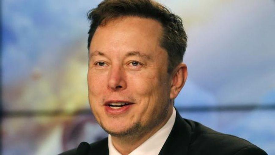 Tài sản trăm tỷ USD, Elon Musk bất ngờ rao bán căn nhà cuối cùng