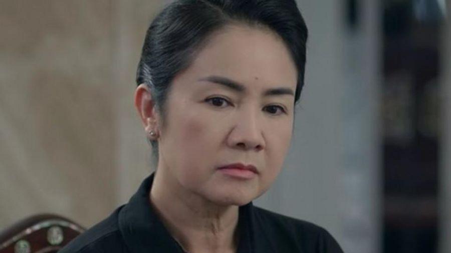 3 nữ diễn viên gạo cội và dấu ấn trong phim truyền hình Việt