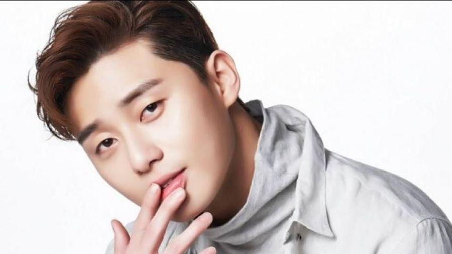 Park Seo Joon – mỹ nam xứ Hàn đầu tiên gia nhập vũ trụ điện ảnh MCU, tham gia 'Captain Marvel 2'