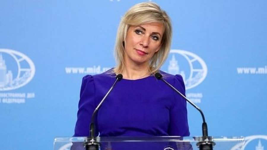 Nga sẽ đưa các thành viên NATO vào danh sách 'không thân thiện'