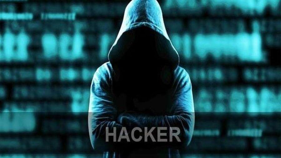 Báo điện tử Pháp luật TP.HCM bị hacker tấn công