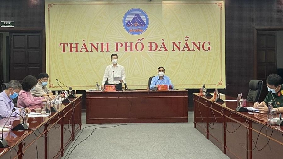 28 ngày không có ca mắc mới, Đà Nẵng tiếp tục nới lỏng một số biện pháp phòng dịch