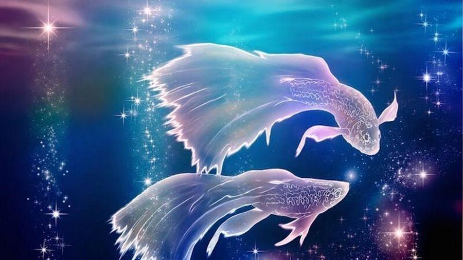 12 cung hoàng đạo 15/6: Bạch Dương nhận thưởng, Song Ngư dễ thăng chức