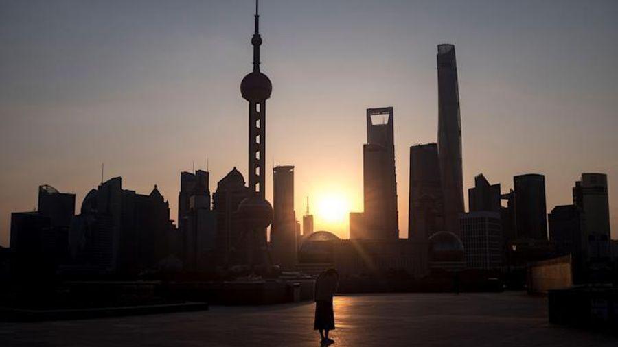 Goldman Sachs: 'Quá lớn để sụp đổ' có thể không áp dụng ở Trung Quốc