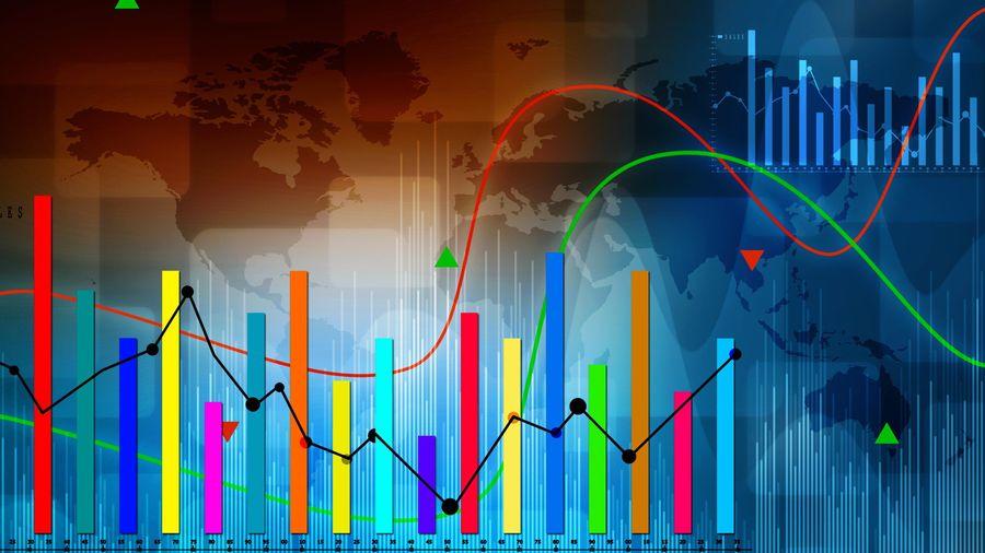 Giao dịch chứng khoán phiên sáng 15/6: VPB giảm mạnh, thị trường giằng co