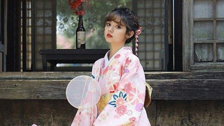 Vì sao người Nhật Bản lịch sự?
