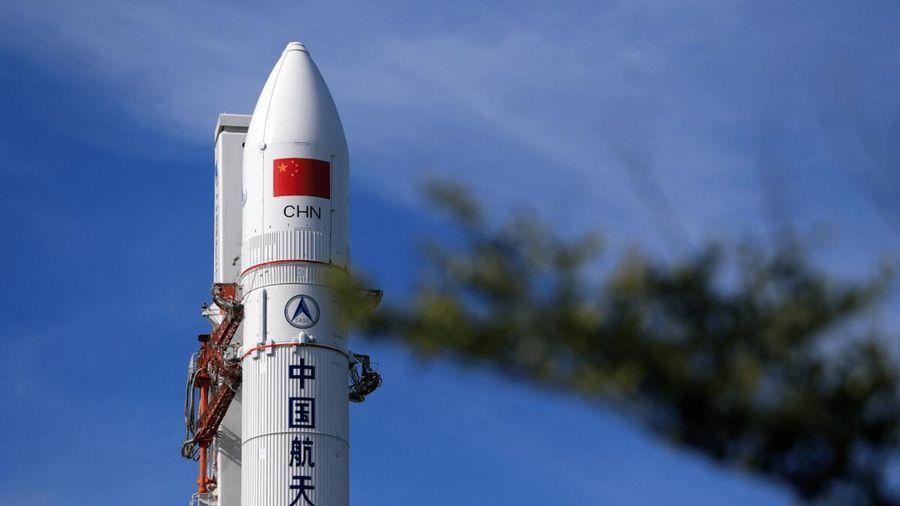Trung Quốc sắp đưa phi hành gia lớn tuổi nhất lên vũ trụ