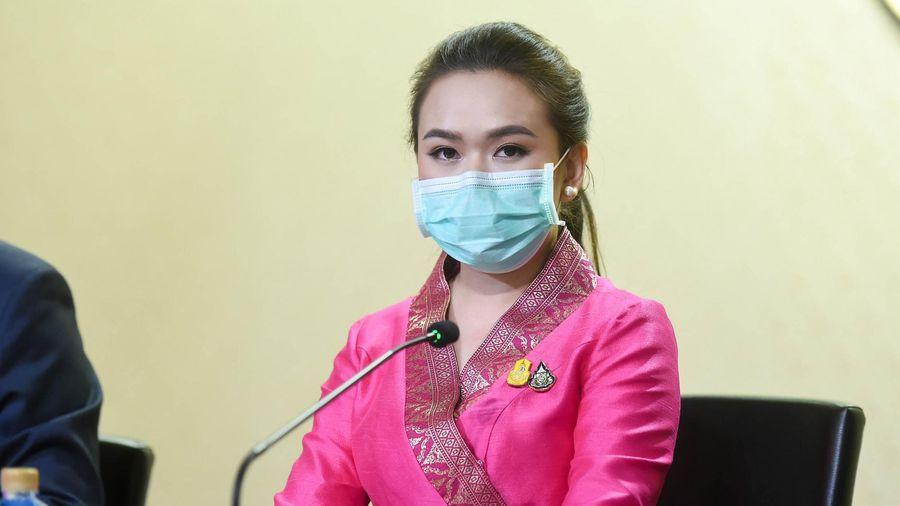 Thái Lan yêu cầu người xin cư trú dài hạn phải có bảo hiểm Covid-19
