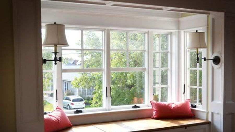 Phong thủy cửa sổ và những lưu ý không nên bỏ qua để vượng khí sinh tài