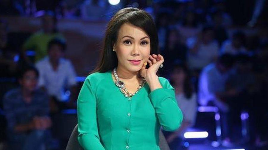 Showbiz 16/6: Bị khán giả chỉ trích đăng hình khoe mẽ, Việt Hương đáp trả gắt