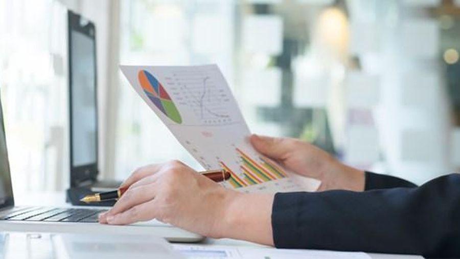 Trách nhiệm của cơ quan thuế trong quản lý thuế đối với hộ kinh doanh, cá nhân kinh doanh