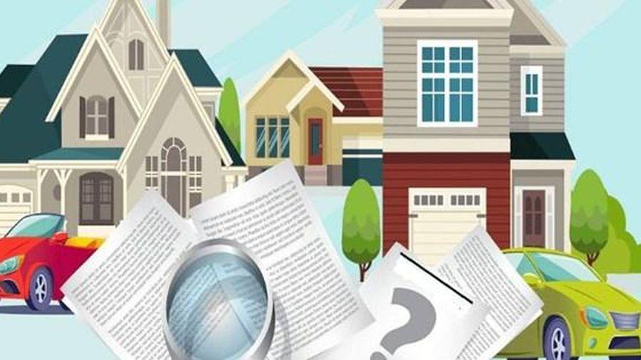 Các phương pháp trích khấu hao tài sản cố định theo chuẩn mực kế toán quốc tế