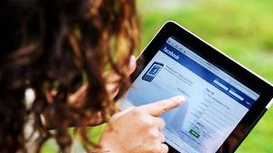 Làm sao để tận hưởng mạng xã hội mà không so sánh bản thân với những người khác?