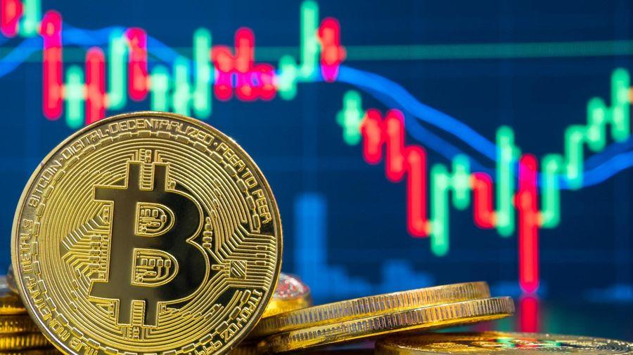 Tesla lại 'úp mở' khả năng chấp nhận bitcoin