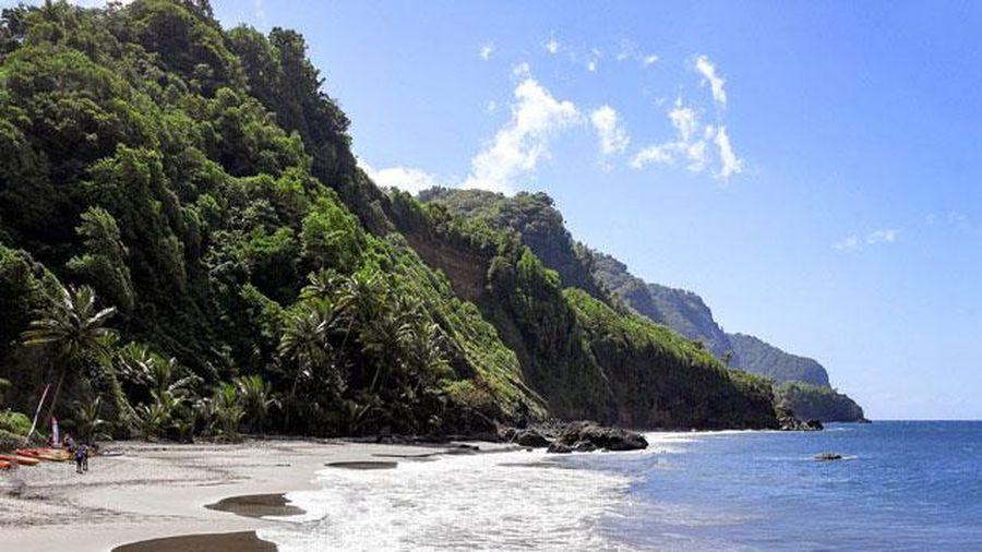 Kỳ lạ hòn đảo khiến ai cũng cao hơn khi sống ở đây, kể cả người trưởng thành