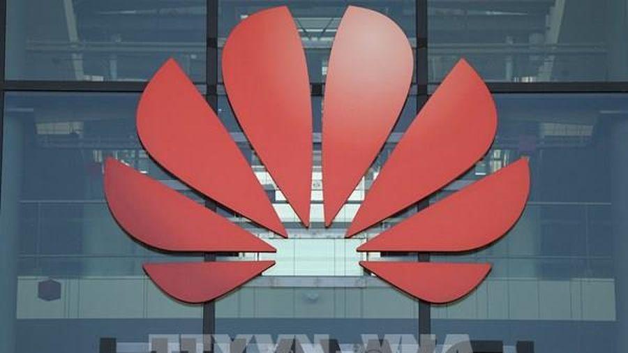 Ngành công nghệ thế giới mất và được gì sau 2 năm vắng bóng Huawei?