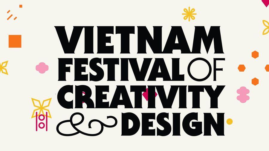 Cuộc thi thiết kế đồ họa tôn vinh bản sắc văn hóa và sáng tạo Việt