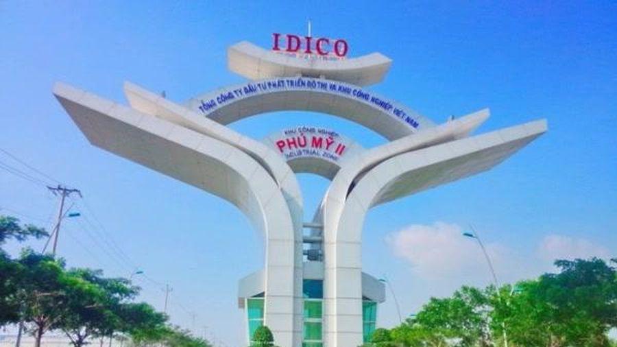 IDICO sẽ chuyển nhượng 26 triệu cổ phần Thủy điện Đak Mi cho Bitexco