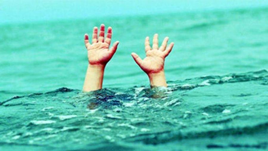 Rà soát các khu vực nguy cơ xảy ra tai nạn đuối nước